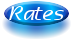 Rates link button